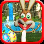 Talking Bunny - Easter Bunny 1.0 Apk