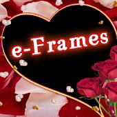 E-Frames