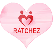 Ratchez Online Dating