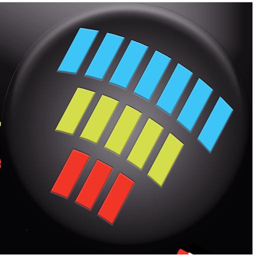 Deemote for Deezer LOGO-APP點子