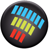 Deemote - Remote for Deezer