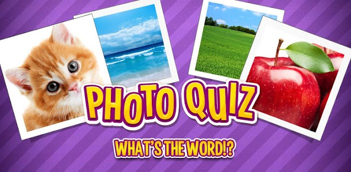 photo-quiz-walkthrough