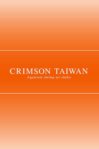 CRIMSON TAIWAN
