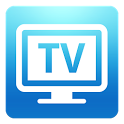 Box TV icon