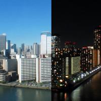 Tokio Live Skyline (Lite) 3.0