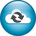Cloud Backup & Restore icon