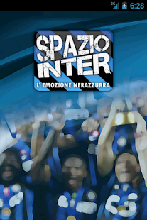 SpazioInter - screenshot thumbnail