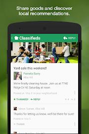 Nextdoor Screenshot 10
