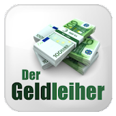 Der Geldleiher