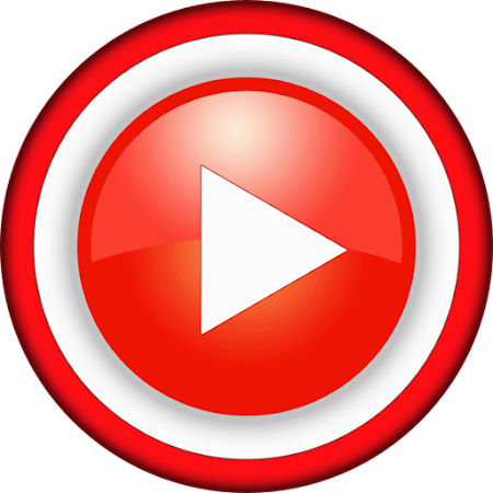 Video Player 1.0 screenshot 145298