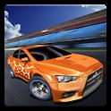 Ultra 3D Car Racing