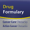 Drug Formulary icon