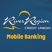RRCU Mobile Banking