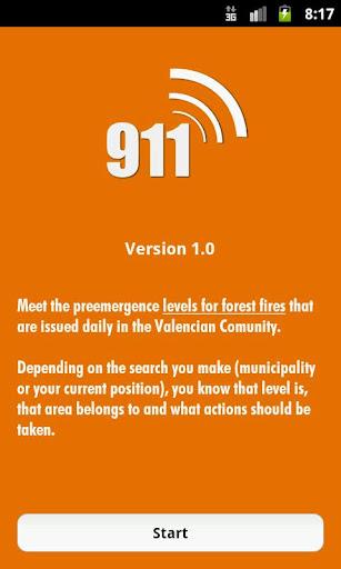GVA 911