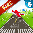 Air Control Runway Free icon