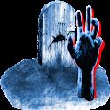 The Haunting Pro icon