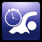 TimeCalc