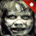 Monster Horror Movie Wallpaper icon