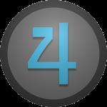 Tincore Keymapper v3.7.7 (Premium)