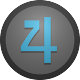 Tincore Keymapper v3.6.4