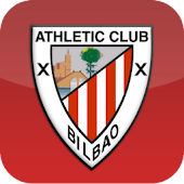 Athletic App