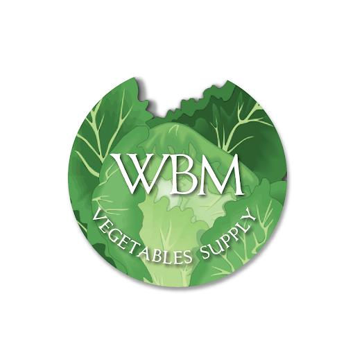 WBM Vegetables