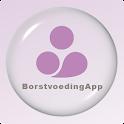 Borstvoeding App