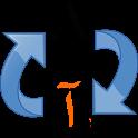 المترجم الناطق icon
