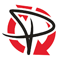 PhoneCopy icon