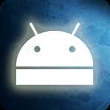 Apps Cloner - Easy app sharing icon