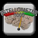 Stupid Meter logo