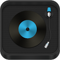 Mp3 Player Lite icon