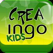 Crea - IngoKids