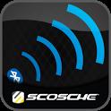 Scosche carKIT icon