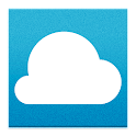 FitCloud Running & Cycling icon