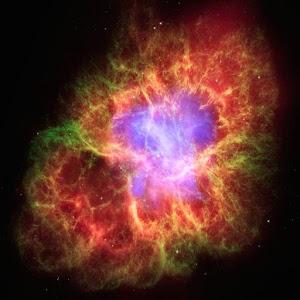 Cosmos Music Visualizer 1 45 Apk, Free Music & Audio Application