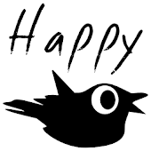 Happy Crow