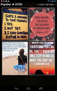 玩免費書籍APP|下載Bible Verses app不用錢|硬是要APP