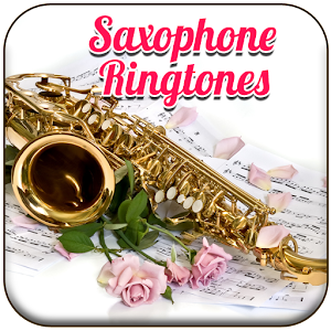 Best SaxoPhone Ringtones