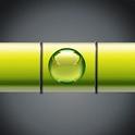 Level & Ruler Pro (Free) icon
