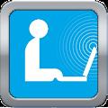Droid Wifi Analyzer APK for Bluestacks