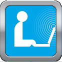 Droid Wifi Analyzer logo