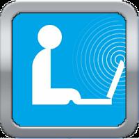 Droid Wifi Analyzer 1.6