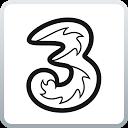 X4e5nj-ty71qoyfx8ivpozpi-d3dmh-t-7hgiyvzmaaxxkuyqoqg0extnpdk07pbyiro=w128