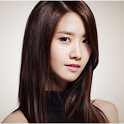 Yoona SNSD 2013 Wallpaper icon