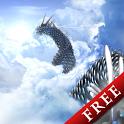 Blue Dragon Bluesky Trial icon