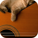 Kit Cat Purr icon