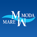 MarediModa icon