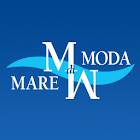 MarediModa icon