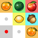 Fruit Tiles APK